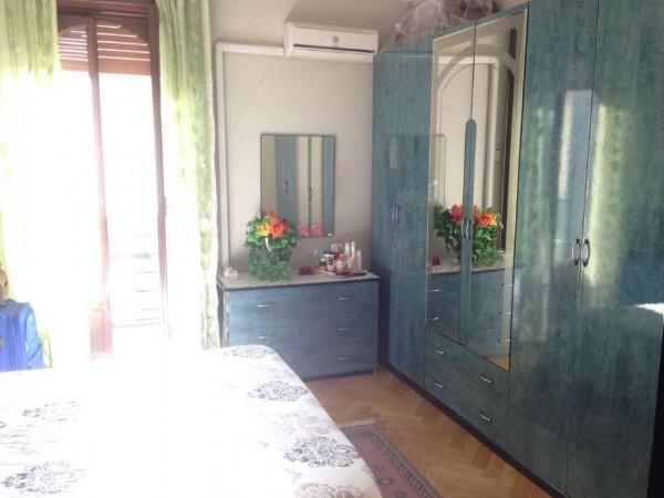 Appartamento in vendita a Busto Arsizio, Arredato, 100 mq - Foto 6
