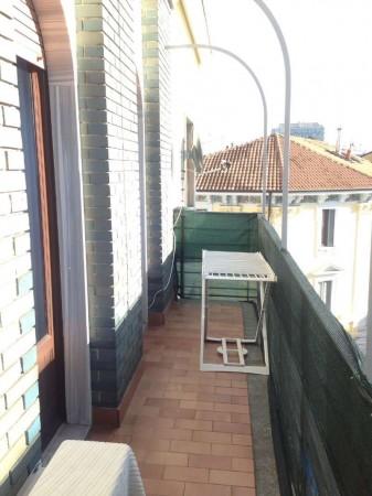 Appartamento in vendita a Busto Arsizio, Arredato, 100 mq - Foto 5