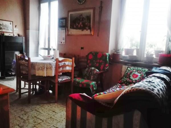 Appartamento in vendita a Spoleto, Centro/prima Periferia, 50 mq - Foto 2