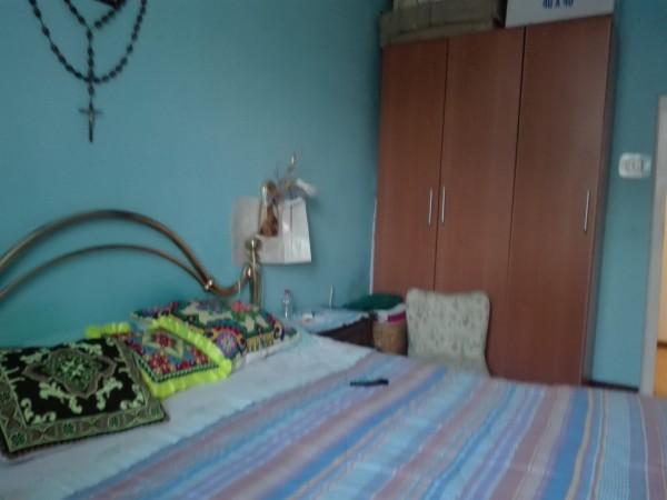 Appartamento in vendita a Spoleto, Centro/prima Periferia, 50 mq - Foto 3