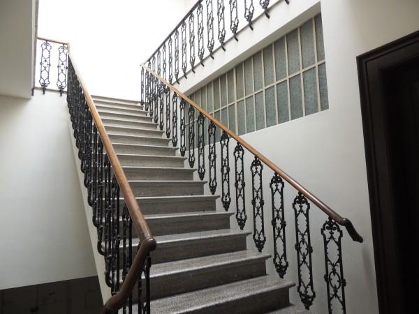 Appartamento in vendita a Spoleto, Centro Storico, Con giardino, 82 mq - Foto 21