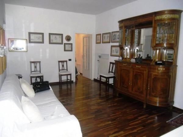 Appartamento in vendita a Spoleto, Centro Storico, Con giardino, 82 mq - Foto 24