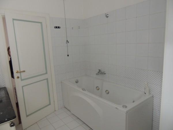 Appartamento in vendita a Spoleto, Centro Storico, Con giardino, 82 mq - Foto 9