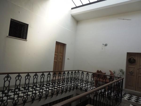 Appartamento in vendita a Spoleto, Centro Storico, Con giardino, 82 mq - Foto 22