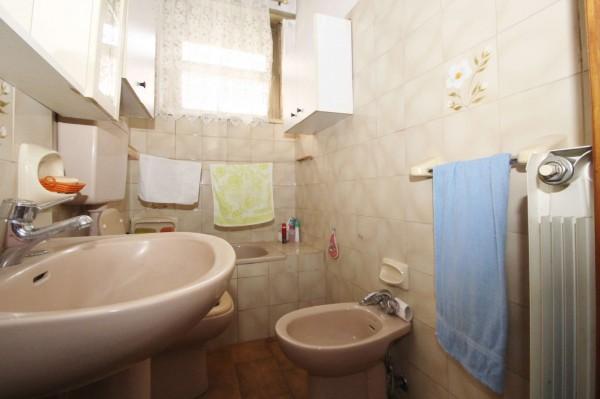 Appartamento in vendita a Torino, Rebaudengo, 65 mq - Foto 4
