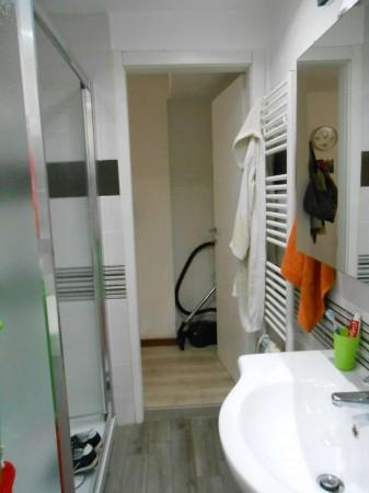 Appartamento in vendita a Agnadello, Residenziale, Con giardino, 92 mq - Foto 13
