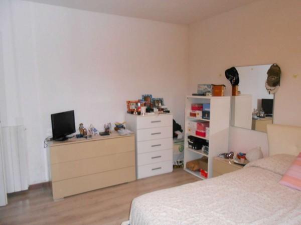 Appartamento in vendita a Agnadello, Residenziale, Con giardino, 92 mq - Foto 17