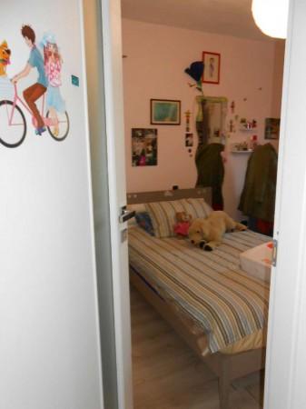 Appartamento in vendita a Agnadello, Residenziale, Con giardino, 92 mq - Foto 5