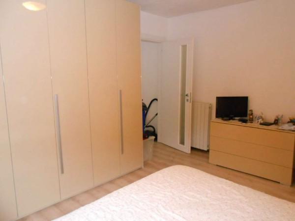 Appartamento in vendita a Agnadello, Residenziale, Con giardino, 92 mq - Foto 8