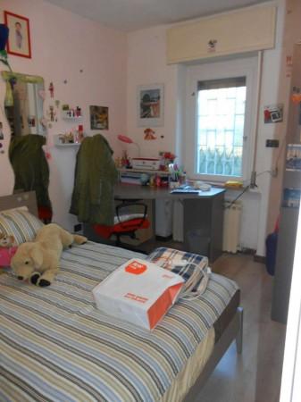 Appartamento in vendita a Agnadello, Residenziale, Con giardino, 92 mq - Foto 15