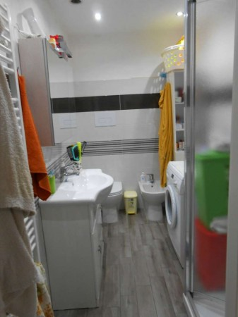 Appartamento in vendita a Agnadello, Residenziale, Con giardino, 92 mq - Foto 2