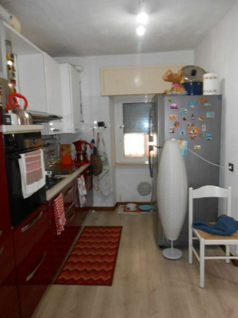 Appartamento in vendita a Agnadello, Residenziale, Con giardino, 92 mq - Foto 9
