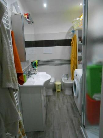Appartamento in vendita a Agnadello, Residenziale, Con giardino, 92 mq - Foto 4