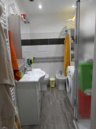 Appartamento in vendita a Agnadello, Residenziale, Con giardino, 92 mq - Foto 3