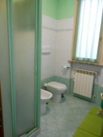 Appartamento in vendita a Trescore Cremasco, Residenziale, Con giardino, 89 mq - Foto 3