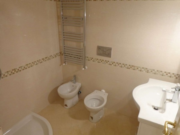 Appartamento in vendita a Roma, Casetta Mattei Portuense, 80 mq - Foto 2