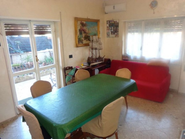 Appartamento in vendita a Roma, Montespaccato, Con giardino, 105 mq - Foto 13