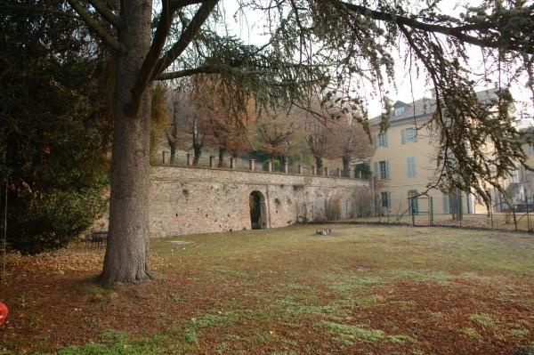 Appartamento in vendita a Moncalieri, Precollina, Con giardino, 120 mq - Foto 28