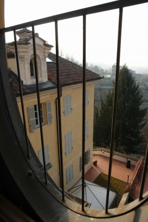 Appartamento in vendita a Moncalieri, Precollina, Con giardino, 120 mq - Foto 7
