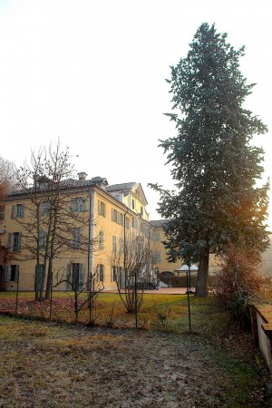 Appartamento in vendita a Moncalieri, Precollina, Con giardino, 120 mq - Foto 25