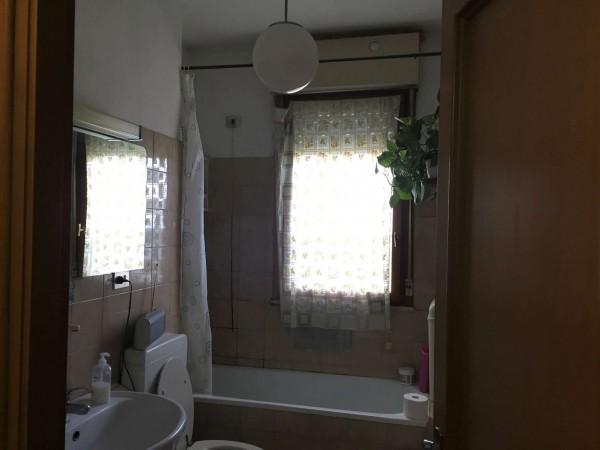 Appartamento in vendita a Roma, Eur - Torrino, 70 mq - Foto 6