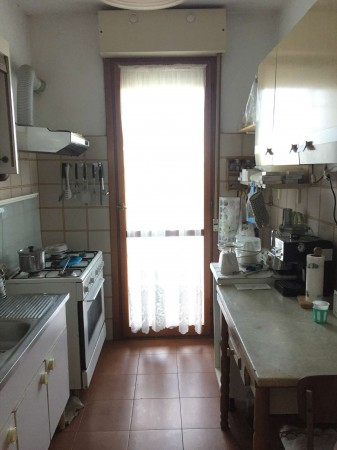 Appartamento in vendita a Roma, Eur - Torrino, 70 mq - Foto 19