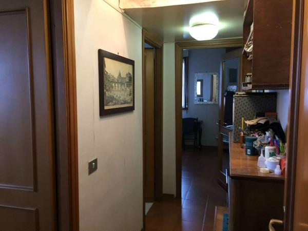Appartamento in vendita a Roma, Eur - Torrino, 70 mq - Foto 11