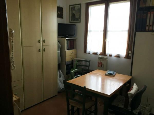 Appartamento in vendita a Roma, Eur - Torrino, 70 mq - Foto 10