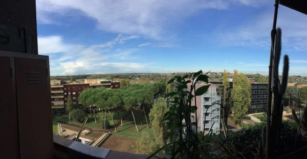 Appartamento in vendita a Roma, Eur - Torrino, 70 mq - Foto 4