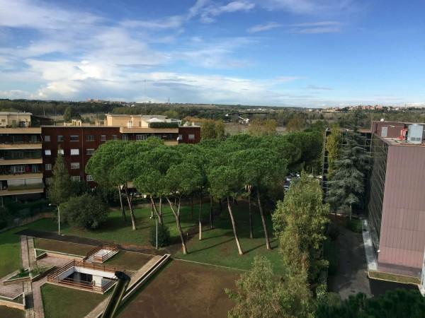 Appartamento in vendita a Roma, Eur - Torrino, 70 mq - Foto 5
