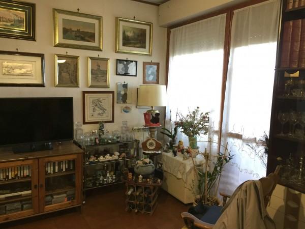 Appartamento in vendita a Roma, Eur - Torrino, 70 mq - Foto 12