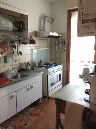 Appartamento in vendita a Roma, Eur - Torrino, 70 mq - Foto 18