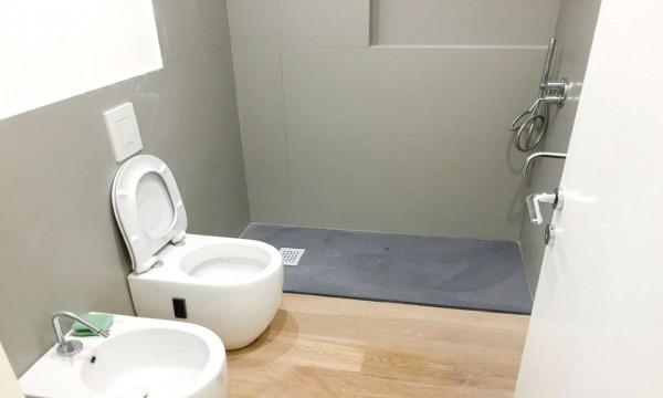 Appartamento in vendita a Milano, Washington, 85 mq - Foto 3