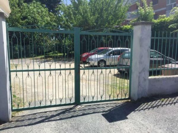 Appartamento in vendita a Alpignano, Centrale, Con giardino, 80 mq - Foto 5