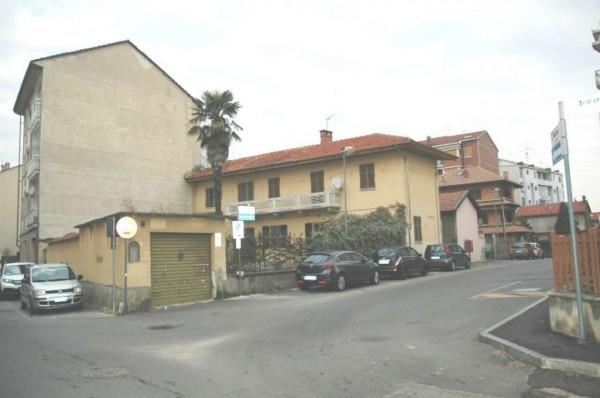 Casa indipendente in vendita a Alpignano, Centro, Con giardino, 230 mq - Foto 2