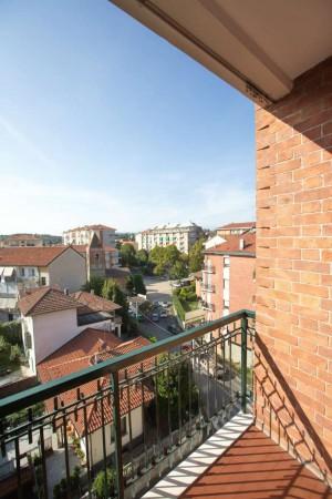 Appartamento in vendita a Alpignano, Centro, 140 mq - Foto 17