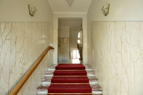 Appartamento in vendita a Alpignano, Centro, 140 mq - Foto 20