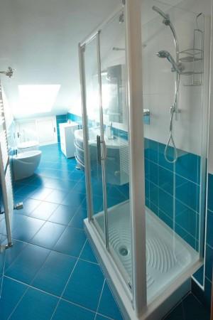 Appartamento in vendita a Alpignano, Centro, 140 mq - Foto 5