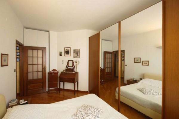 Appartamento in vendita a Alpignano, Centro, 140 mq - Foto 11