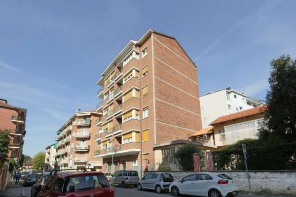 Appartamento in vendita a Alpignano, Centro, 140 mq - Foto 21