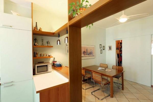 Appartamento in vendita a Alpignano, Centro, 140 mq - Foto 15
