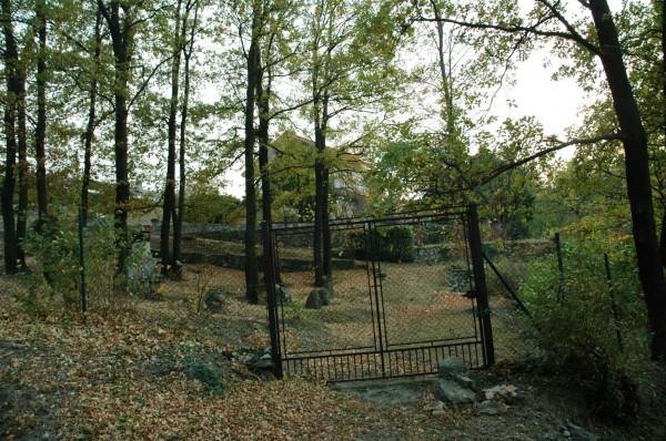 Villa in vendita a Buttigliera Alta, Semicentrale, Con giardino, 170 mq - Foto 11