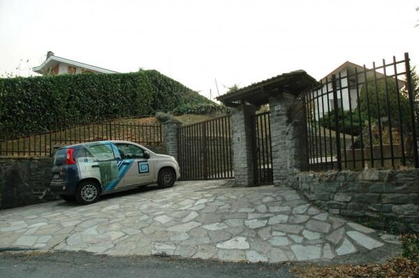 Villa in vendita a Buttigliera Alta, Semicentrale, Con giardino, 170 mq - Foto 12