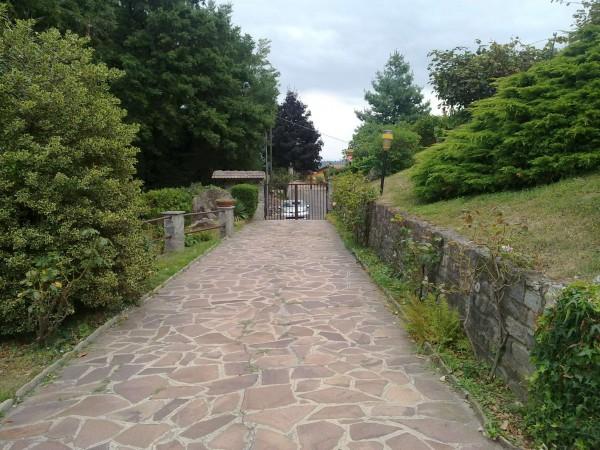 Villa in vendita a Buttigliera Alta, Semicentrale, Con giardino, 170 mq - Foto 14