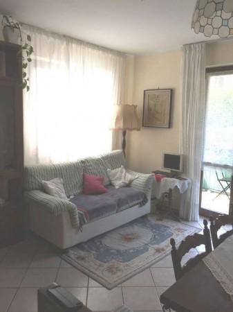 Appartamento in vendita a Trana, Semicentro, 85 mq - Foto 11