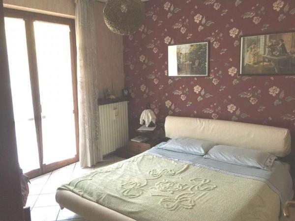 Appartamento in vendita a Trana, Semicentro, 85 mq - Foto 8