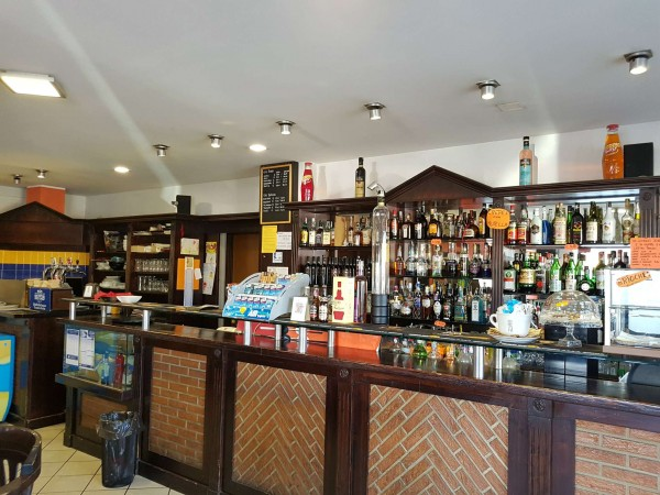 Locale Commerciale  in vendita a Tradate, Arredato, 100 mq - Foto 17
