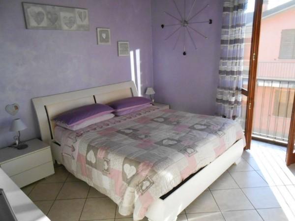 Appartamento in vendita a Gombito, Residenziale, Con giardino, 97 mq - Foto 44