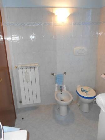 Appartamento in vendita a Gombito, Residenziale, Con giardino, 97 mq - Foto 17