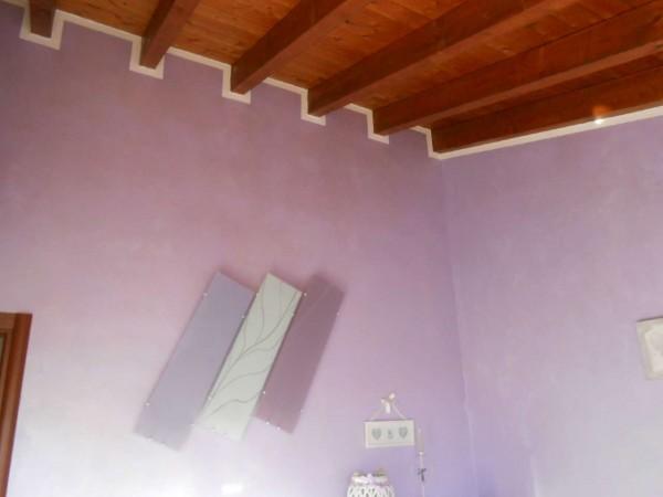 Appartamento in vendita a Gombito, Residenziale, Con giardino, 97 mq - Foto 20